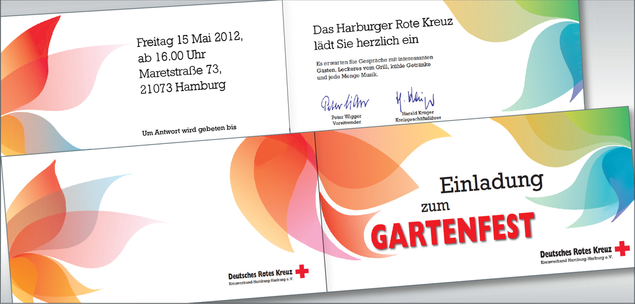 Atemberaubend Getränke Harburg Zeitgenössisch - Innenarchitektur ...