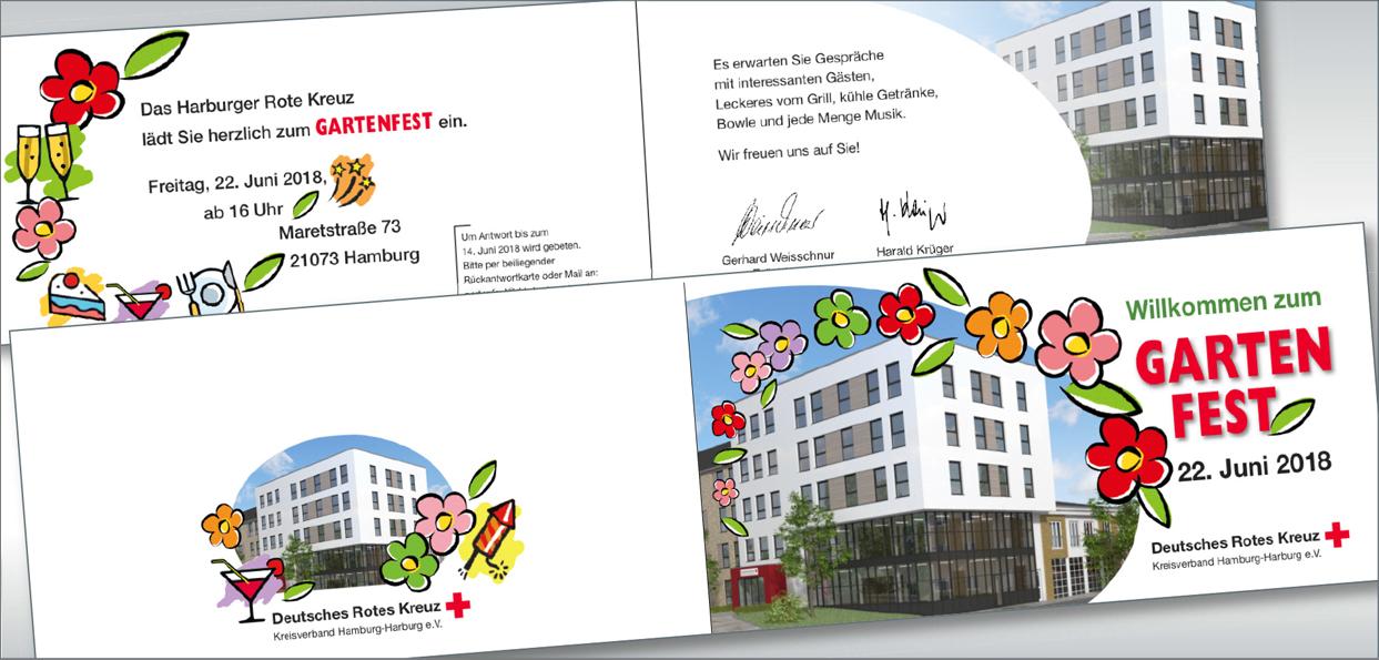 Erfreut Getränke Harburg Zeitgenössisch - Die besten ...