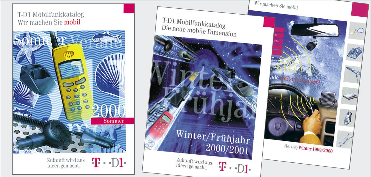 Technische Grafiken Freischaffende Diplom Grafikdesignerin